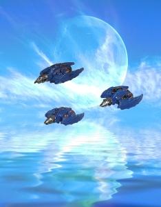 Doomwings